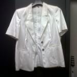 Sprzedaży odzieży Przedmioty