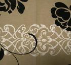 hurtownia tapicerki